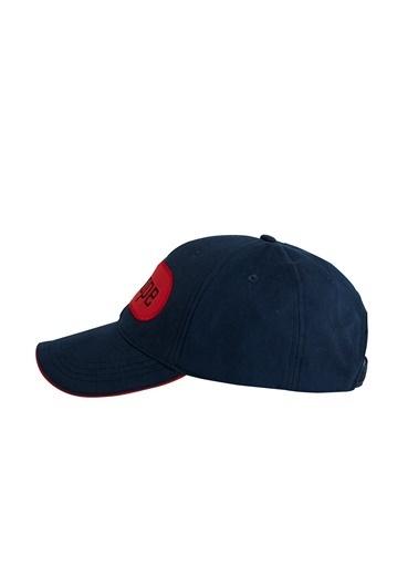 Bad Bear Şapka Lacivert